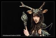 RingCon2013-DSC_1597-D